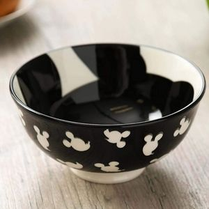 Disney Mickey Mouse Tidbit bowl